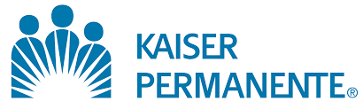 Kaiser Permanente apply online
